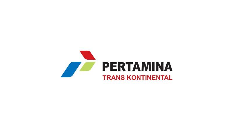 Lowongan Kerja PT Pertamina Trans Kontinental
