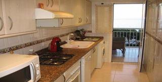 Apartamento en venta Benicasim heliopolis