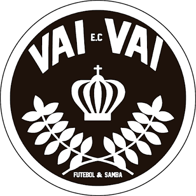 ESPORTE CLUBE VAI-VAI