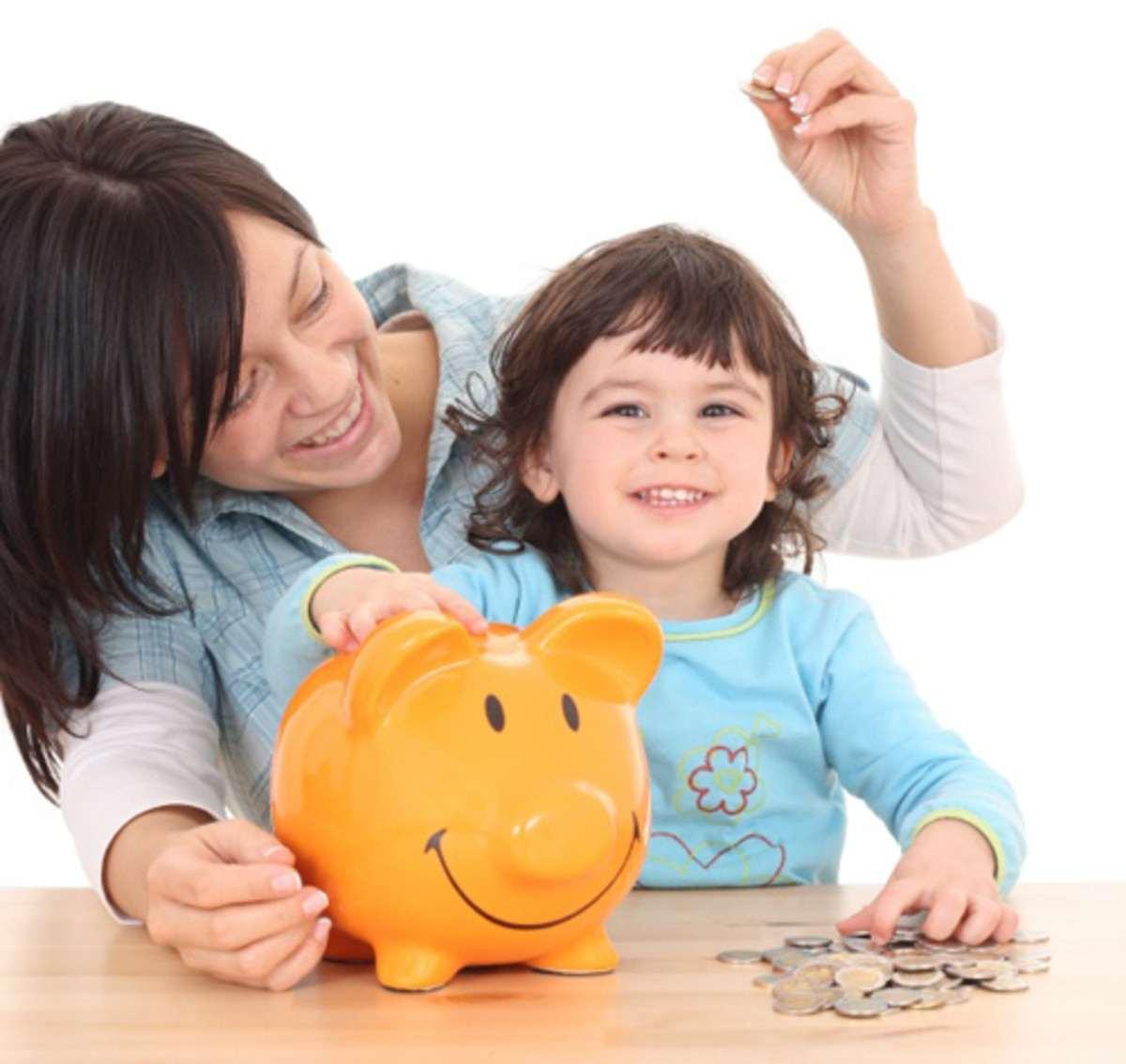 7 Razões Cruciais Porque Você Deve Começar a Poupar Dinheiro