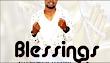 Music : Valentine Money – Blessings