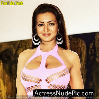 Catherine Tresa nude , Catherine Tresa boobs , Catherine Tresa sex , Catherine Tresa porn, Catherine Tresa xxx , Catherine Tresa naked, nude actress, sexy girl, girl boobs, nude women, Nude girl