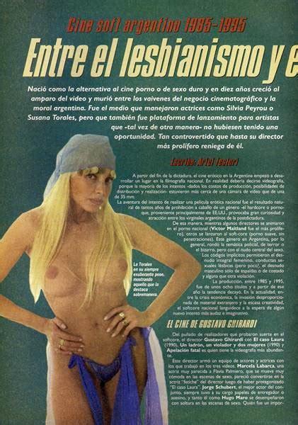 Peliculas porno del año 1995 Metal Brutal Argentino Porno Blando Argentino