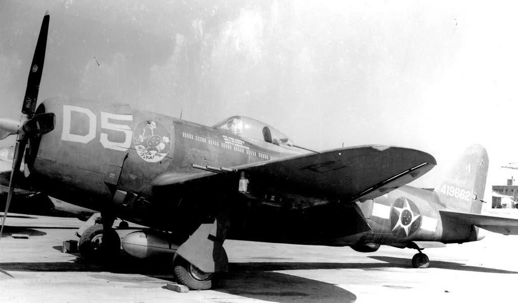 P-47D%252C+1%25C2%25BA+Grupo+de+Avia%25C