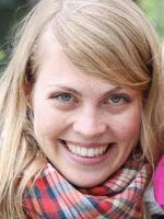 Isabel Schmidgen