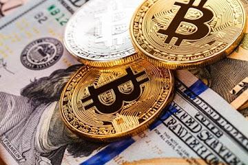 Estados americanos já reconhecem ouro e prata como moeda legal já que a moeda fiduciária vai colapsar