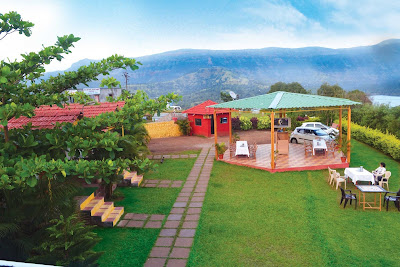 Places to visit in Mahabaleshwar, things to do in mahabaleshwar, mahabaleshwar points, Camping Mahabaleshwar, Tapola