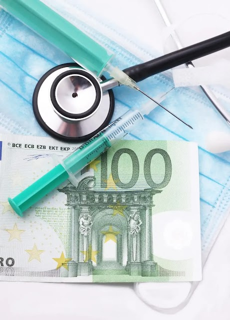 Great ways to lower your health insurance