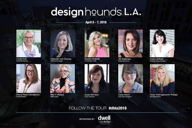 dwell-on-Design, Dwell 2018, Dwell-magazine, Dwell-design-event , designhounds-dhla2018-design bloggers, dhla2018, dwell on design