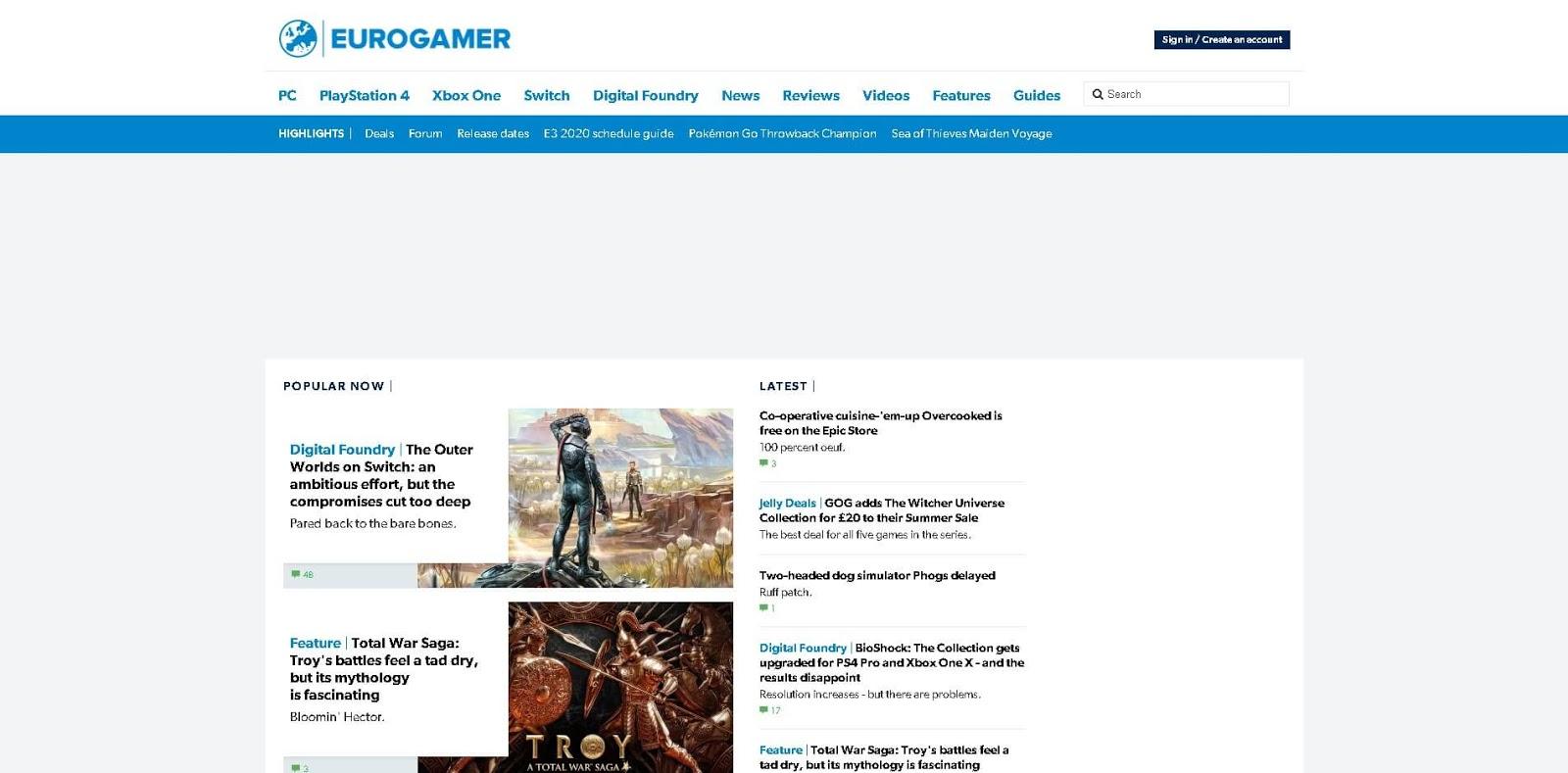 luchshie-igrovye-blogi-eurogamer