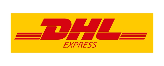 DHL Courier Chittorgarh Contact 09785272043 Rajsthan | MO