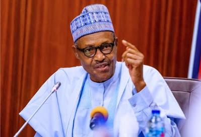 Buhari Bought Spying Tools To Monitor Nigerians' Calls, Texts – Toronto University