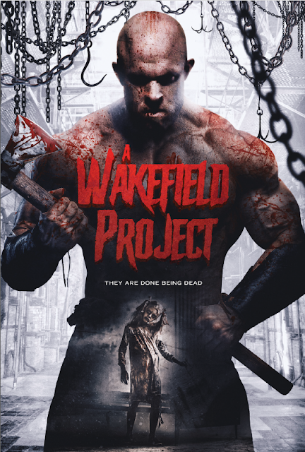 https://horrorsci-fiandmore.blogspot.com/p/wakefield-project.html