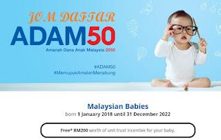 ADAM-50
