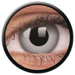 Halloween Zombie contact lense