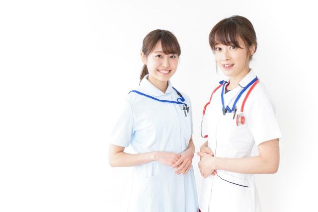 Mengenal Jenis Layanan Perawat Visit dan Biayanya