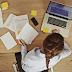 Tips Membuat Surat Lamaran Kerja Supaya Cepat Diterima