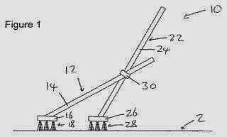 THE PATENT SEARCH BLOG: Youngest inventor ever