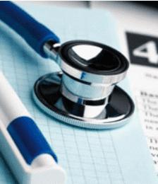 https://www.medicalcareersite.com/2019/11/unusual-medical-jobs.html