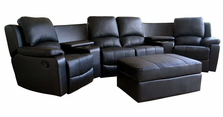 The Best Reclining Sofas Ratings Reviews Curved Leather
