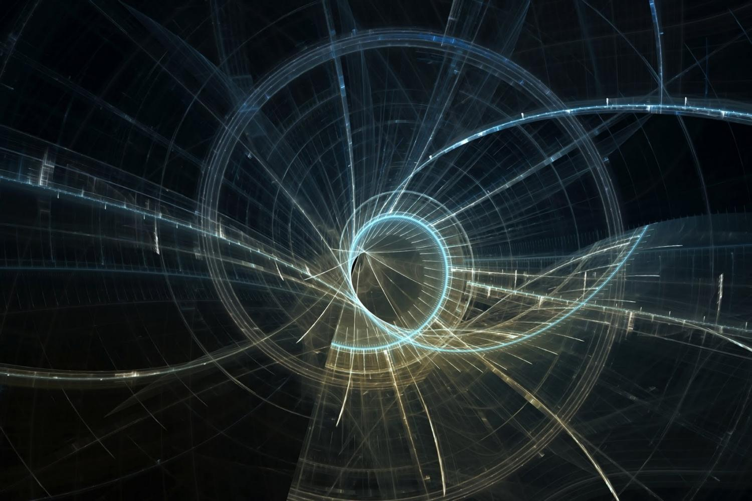 Quantum Wavefunction Is Less Mysterious Than We Think