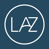 Cara Menghasilkan Uang dari Program Afiliasi Lazada