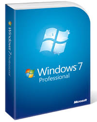 Microsoft Windows 7 SP1 Ultimate December 2016 x86 and x64 free download