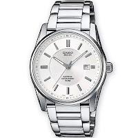 orologio Casio bem-111d-7avef