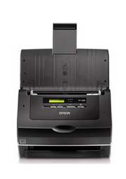 Epson GT-S80SE Driver Free Download - Windows, Mac