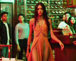 Anuja Joshi sex scene - Hello Mini s02 (2021) HD 720p