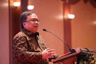 Menteri PPN/Kepala Bappenas RI: Pertumbuhan Ekonomi NTB, 3 Tahun Terakhir Alami Penurunan