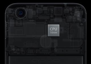 harga Oppo F5 second,Harga Hp Bekas Oppo F5,harga second Oppo F5,Oppo F5 second,harga hp Oppo F5 second,