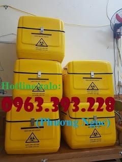 Thùng vận chuyển rác thải y tế, thùng chở rác thải lây nhiễm, thùng chở rác thải 3aed6531800c62523b1d%2B%25281%2529