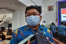 Setyo Wahyudi Sebut Bappenda Papua Dorong Peningkatan PAD di Sektor Pajak Kendaraan Bermotor