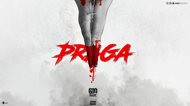 600 Niggaz - Praga (prod. Weezybaby)   Download