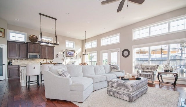 brilliant home staging ideas tight budget stage house tips