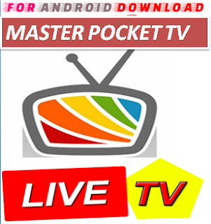 Download Android MasterPocket IPTVPro LITE IPTV Television Apk -Watch Free Live Cable TV Channel-Android Update LiveTV Apk  Android APK Premium Cable Tv,Sports Channel,Movies Channel On Android.