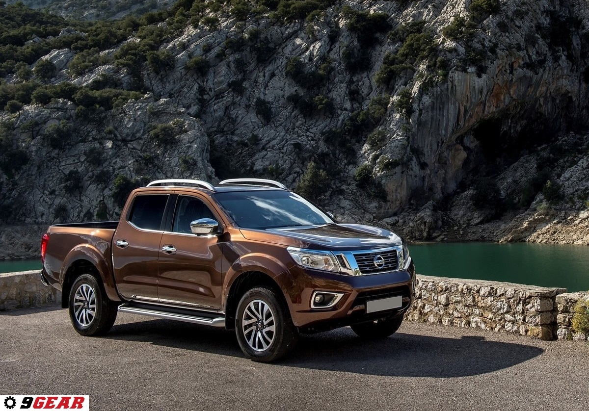 all new nissan np300 navara pick up 2 3 litre dci diesel 140kw car reviews new car pictures. Black Bedroom Furniture Sets. Home Design Ideas