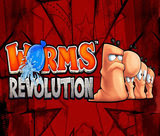 worms-revolution-collection-online-multiplayer