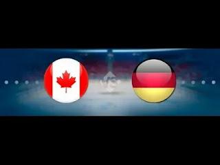 Германия – Канада где СМОТРЕТЬ ОНЛАЙН БЕСПЛАТНО 24 МАЯ 2021 (ПРЯМАЯ ТРАНСЛЯЦИЯ) в 20:15 МСК.