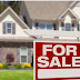 7 Thing You Can Do To Help Sell Your House