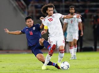 Thai-lan-vs-UAE