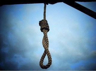 suicide aba catholic