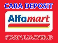 Cara Deposit Tanpa Rekening Bank