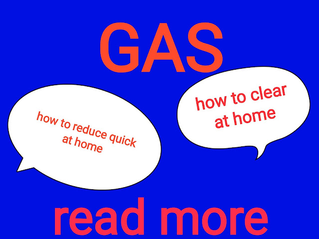 home remedies for gastric, how to rid quickly