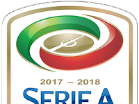 HIGHLIGHT SERIE A PEKAN 1 (VIDEO)