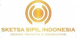 Lowongan Kerja Sketsa Sipil Indonesia