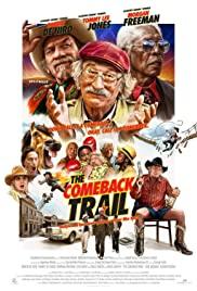 The Comeback Trail Full Movie Download