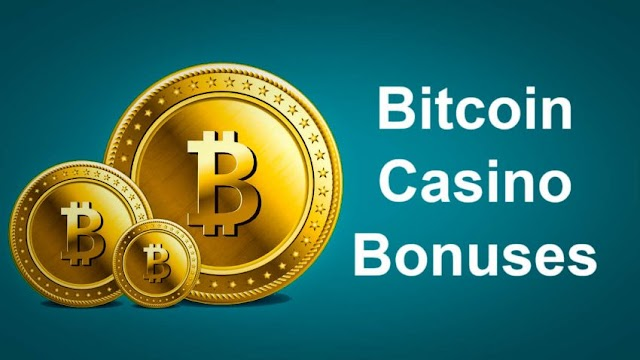 Tips from Experienced Bitcoin Casino Fans for New Gamblers