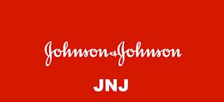 미국주식 JNJ 존슨앤존슨 주식 주가 전망 : 돌파매수, 목표가 181.86 (28.16, +18.32%)